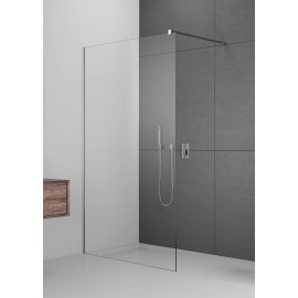 Cabina de dus tip Walk-in Radaway MODO New II 100 cm